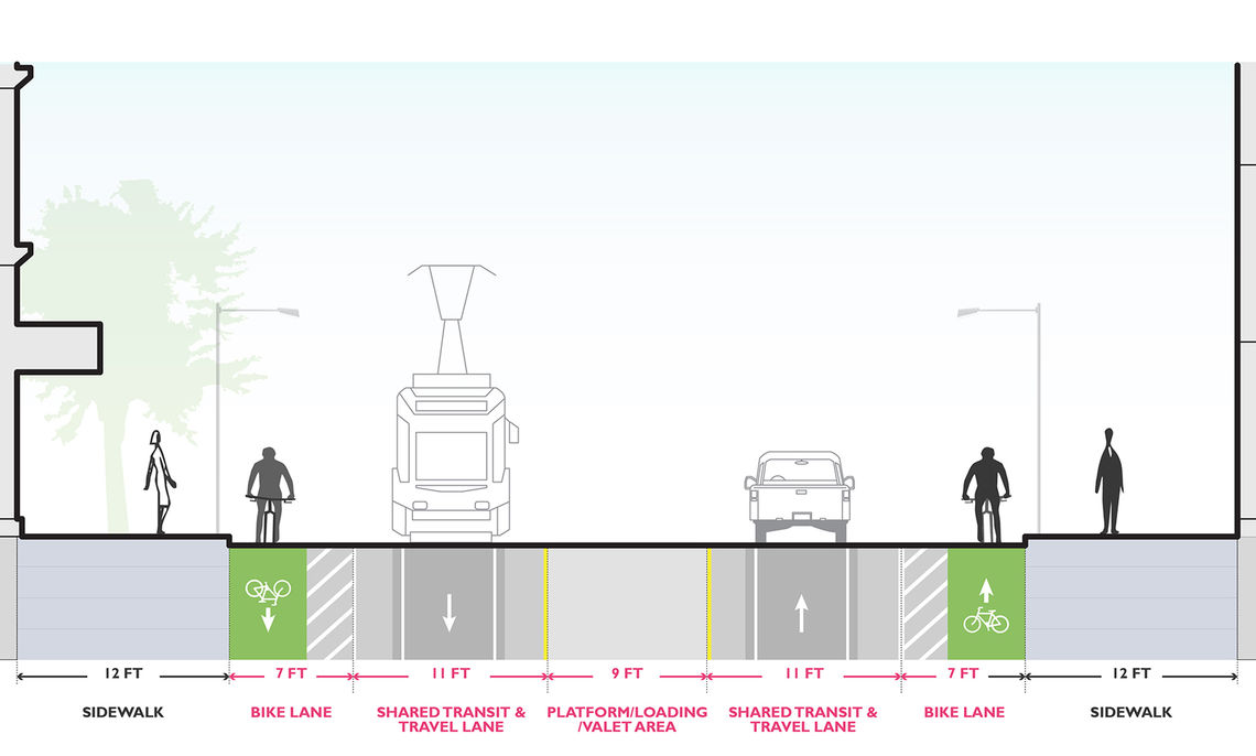 atlanta section peachtree proposed1 01