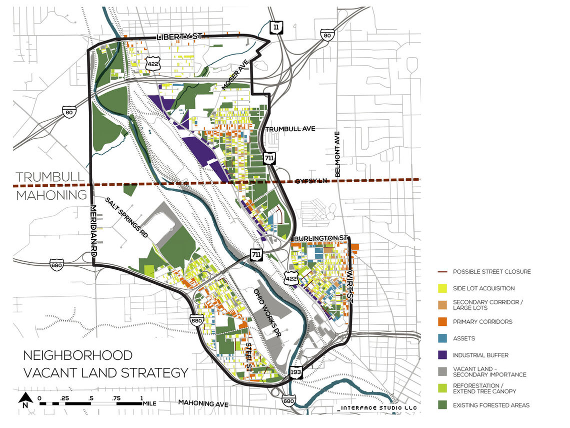 neighborhood vacant land strategy 02