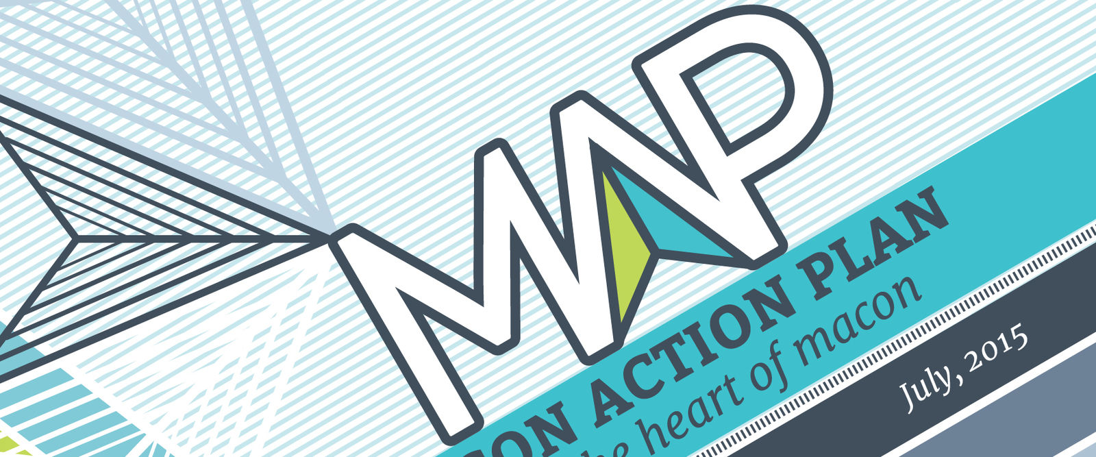 Macon Action Plan